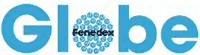 Fenedexpress